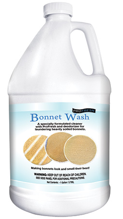 Bonnet-Wash-bottle