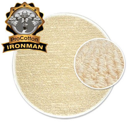 ProCotton-ironman-bonnet