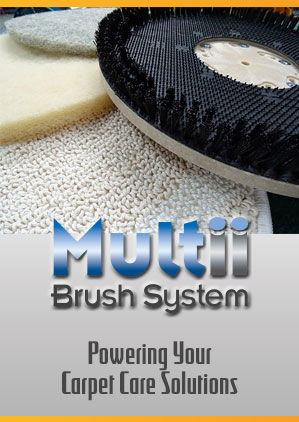 Bonnet-landing_mutlii-brush