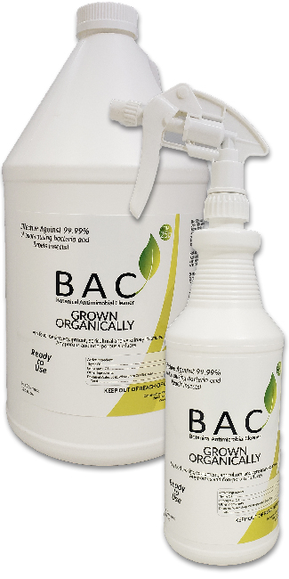 botanical-antimicrobial-cleaner